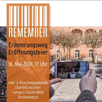 gedenkort-charite_remember-save-the-date_200x200.jpg