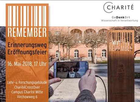 gedenkort-charite_remember-save-the-date_460x337.jpg